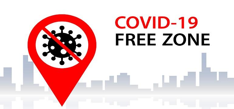 ANECPLA alerta del fraude del 'COVID free'